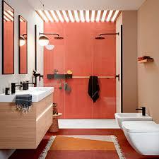 holz badezimmer alle hersteller aus architektur und design