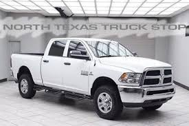 2014 Ram 2500 Cummins In Texas For Sale ▷ 53 Used Cars From $26,938 North Texas Road Crews Ready For Winter Weather Cbs Dallas Fort Uncle D Logistics Ets2 Virtual Haulers Inc Youtube Tom Thumb Launches Grocery Delivery Service In Fire Truck Crashes Into Dairy Queen North Abc13com Chevy Dealer Richland Hills Tx Autonation Chevrolet Truck Accident Lawyers Tate Law Offices Pc Foodbank On Twitter While We Were Hosting Our Grand Pipeliners Are Customizing Their Welding Rigs The Drive 2014 Ram 2500 Cummins Diesel Used Cars Sale 2006 Gmc 7500 Forestry Bucket Truck City Equipment Car Dealership Auto Sales About Pest Solutions Of