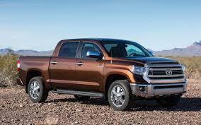 The New 2014 Toyota Tundra! | Truck News | Pinterest | Toyota Tundra ...