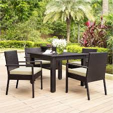 Dining Chair Repair Beautiful Patio Seating Sets Best Luxurios Wicker Outdoor Sofa 0d Of