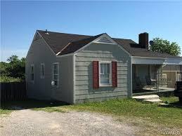 Red Shed Tuscaloosa Alabama by 1720 13th St E Tuscaloosa Al 35404 Realtor Com