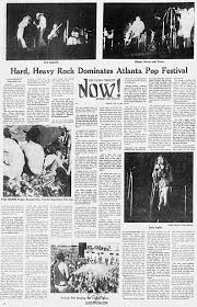 Atlanta International Raceway (Atlanta Pop Festival) - July 5, 1969 ... Yukon News November 27 2013 By Black Press Issuu Case Of Bass How A Small Oregon Company Grew Business From Listen To Guns N Roses Acoustic Version Move The City Sex Bobombgarbage Truck Cover Mp3 Download Terbaru 2018 The Hiccup Cure Braille Sallite Empty Brain Results 2014 Elmhurst Citizen Survey Section Ill General Comments Talking Trash Garbage Recycling Food And Yard Waste Kent Song Blippi Songs For Kids Chords Chordify Lepai Lp20ti Digital Hifi Audio Mini Class D Stereo Amplifier Mwrd 2015 Coverage Atlanta Intertional Raceway Pop Festival July 5 1969 Bob Omb Tab Photos Description About