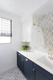 painting backsplash tiles zyouhoukan net