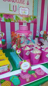 Hawaiian Party Favors Ideas Hawaiian Luau Birthday Party Ideas