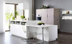sockelblende für die küche designs ideen und bilder