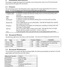 Resume And Cover Letter Examples For Nurses Beautiful Stock Nursing