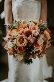 Rose Gold Autumn Barn Wedding | Whimsical Wonderland Weddings Best 25 Wedding Venues Leeds Ideas On Pinterest 70 Best Wedding Images Beautiful Rustic Venue At Anne Of Cleves Barn Great Leeds Castle A Fairytale Historic In The Heart Forte Posthouse Leedsbradford Venue West Yorkshire Asian Halls Banqueting Middlesex Harrow The Tudor Barn South Farm Hertfordshire Oakwell Hall Vintage Mark Newton Liz Dannys East Riddlesden Hall And North Eastbarn Ashes Country House Barns
