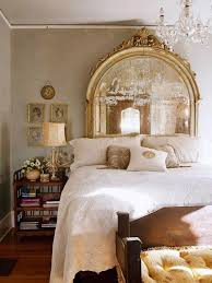 Victorian Bedroom Decorating Ideas Endearing Inspiration Vintage Bedrooms Romantic