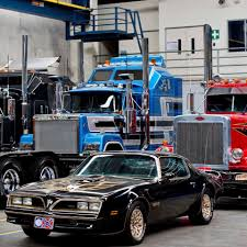 Heavy Haulage Assets Koch Ford Easton Pa Dealer Serving Allentown And East 2018 Ram 12500 Limited Tungsten Editions Youtube Used Cars Seymour In Trucks 50 New Car In Liberty Ny M Lincoln Bobs Auto Sales Canton Oh Service Huntington Lavalette Wv Teays Valley Ashland For Sale Plaistow Nh 03865 Leavitt And Truck Ken Garff West Chrysler Jeep Dodge Fiat James Hart Chorley Hshot Trucking Pros Cons Of The Smalltruck Niche Trailers For By Regional Intertional 12 Listings Www Buy Rent Cat Equipment Nj Staten Island