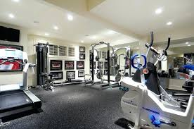 Rubber Flooring For Home Gyms Images Rubber Gym Flooring Home Depot