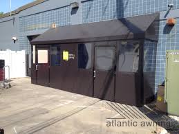 Keeping Your Customer Comfortable With A Vestibule   Atlantic Awning 29 Best Storefront Awnings Images On Pinterest Display Ideas Pull Up Retractable Window Atlantic Awning Red Luxury Interiores De Cas In Andover Lawrence Lowell North Shore Ma Dawns Sign Shorpy Historical Photo Archive Washington Street Boston Ma Sunrooms Massachusetts Shelters Commercial Express Yourself Get Found Roof Famous Rooftop Patio Alarming Montreal Windows Single Masticatory S And Garden From Appeal Shading For Installing Modern Buildings Shades Asia