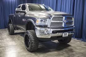 2017 Dodge Ram 2500 Diesel For Sale Best Of Used Lifted 2017 Dodge ... The Best Diesel Trucks Of Insta Compilation July 8 Part Cars 2018 Digital Trends Pictures Specs And More Firstever F150 Offers Bestinclass Torque Towing 2014 For Uship Blog You Can Buy Technology Forum Dodge Sale Craigslist Of Ram 3500 68 Lovely State To A Used Pickup Truck Dig Ford F350 Super Duty Questions Is Bulletproofing A 60 Diesel Wallpapers Wallpaper Cave 2011 Vs Gm Shootout Power Magazine Back The Future Toyota