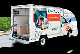 Examplary Authorized U Haul Dealer Rio Hondo Uhaul Truck Rental ... Penske Truck Rentals Storage King 26 Ft Moving Vehicle For Our Homestead Move Across Country Youtube Pantech Hire Mobile Rental U Haul Video Review 10 Box Van Rent Pods Trucking 2014 Intertional One Way Truck Rental Ryder Wikipedia Beautiful Big Trucks For 7th And Pattison Uhaul Rentals Trucks Pickups And Cargo Vans Simply Cars Features Companies Comparison Brilliant Cheap Unlimited Miles