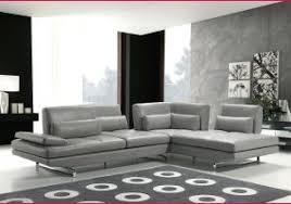 conforama toulon canapé canapé interiors 234892 canapé de relaxation en cuir degano slim