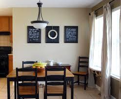 breakfast nook light fixtures light fixtures