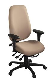 GeoCentric Extra Tall Back - ErgoCentric Erogctric_english Catalogue 2011 Copy 2indd 68 Attractive Images About Office Chair Wheel Lock Ideas Best With Iron Horse Seating Demo Clearance Event Ergocentric Beautiful Fice Swivel Ecocentric Mesh Ergonomic Desk By Ecocentric All Chairs Fniture Basyx With Locking Casters Hostgarcia Global Vion Series Tcentric Hybrid Tcentric Hybrid Ergonomic Chair By Ergocentric Alera Sorrento Armless Stacking Guest