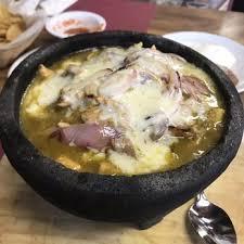 papagayos grill and cantina 72 photos 87 reviews mexican