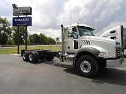 2019 MACK GRANITE 64BR For Sale In Evansville, Indiana | Www ... Craigslist Evansville Indiana Used Cars And Trucks For Sale By 2019 Lvo Vhd64b300 In Truckpapercom Atlas Van Lines In Rays Truck Photos Dodge Dakota Parts Best Of 2003 1937 Ford Other For Nissan Titan Cargurus Dealer In Mount Vernon Henderson Chevrolet Buick Gmc Western Kentucky Tri State 1974 Intertional Loadstar 1700a Dump Truck Item Da1209 New 2017 Yamaha Wolverine Rspec Eps Se Utility Vehicles Sales Vnl64t740 Www
