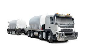 Dog Trailers - Allquip Water Trucks Water Trucks For Sale Shermac Mackellar Ming Alburque New Mexico Clark Truck Equipment 4000 Gallon Crc Contractors Rental Iveco Genlyon Water Tanker Trucks Tic Trucks Wwwtruckchinacom For Rent 4 Granite Inc Cstruction Contractor Agua Dulce L9000 2000 Gallon Water Truck Dogface Heavy Sales Perth Hire Wa Dog Trailers Allquip About