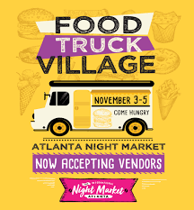 Food Truck Vendor Form - Atlanta Night Market Tastybus Atlanta Food Trucks Roaming Hunger Snogood New Orleans Snoballs Friday Night Lights And Spreading Southern Soul Your Ultimate Guide To Birminghams Truck Scene Atlantas Most Talkedabout Voyage Atl Are Invading Taste Of The Tournament Melt Our First Park Intown Living 47 Best Four Seasons Images On Pinterest Mobile Food Top Tips Before You Go Chicago 2017 Foodbeforelove Island Chef Cafe A Taste Bahama Islands