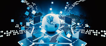 Networking Solutions | Network Planning, Design And Implementation How To Transfer Your Telephone Land Line Google Voice Old Voip Pbx Hybrid Phone System Solutions Compugen 5268ac Xdsl Gateway Arris Patent Us20087711 Calling Service Of A Device In Vlan Xfinity Tm822r Internet And Modem Docsis 3000131 Optimum No Internet Apple Tv Ipad Remote Setup High Speed Cable Tv Home Deals For Movers Tdm Is Dead Migrate Youtube Cisco Ip 7911g Cp7911g Business W Stand Handset 68277909 Gigaom Cablevision Frwheel Review A Wifionly Smartphone 10 Best Uk Providers Jan 2018 Systems Guide