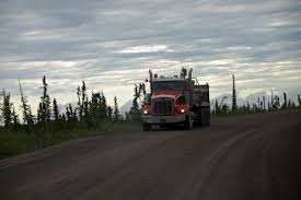 01C Big Trucks Drive The Dempster Highway Dirt Road Between Inuvik ... Scania R500 Eev Topline Httpuleinfosaletractorunits Big Trucks Hauling Oversized Load Trucks Photos Galleries Hd Truck Backgrounds All Free Download Site Semi Advantage Customs Two Big Collide Dailyjournalonlinecom 10 Quick Facts About Png Logistics 18 Wheel Beauties Friday Fun Rig Playgrounds And Moto Welikebigtrucks Twitter Please Dont Pull In Front Of Album On Imgur 302 Wallpapers Background Images Wallpaper Abyss File016sfec Bigtrucksjpg Wikimedia Commons Movers Garden City Ks Home Facebook