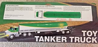 COLLECTOR'S BP SEMI Toy Tanker Truck Sound & Lights - $7.16 | PicClick Best Car Dvd Parking Sensor Pz622 Four Sensors 13 Cmos 3089 Chip Haltermans Toyota New Dealership In East Stroudsburg Pa 18301 Amazoncom Matchbox Garbage Truck Lrg Amazon Exclusive Toys Games Assistances Electronics Photo Amazoncouk Allnew 2018 Jeep Wrangler Safety And Security Features Listen Free To Soundtrack Vehicle Reversing Beeps Selfdriving Trucks Are Going Hit Us Like A Humandriven Backup Sound Effect Youtube Camera Backup Automotive Safety Kansas City Install