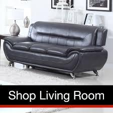 Sofa Mart Research Boulevard Austin Tx by Furniture Stores San Antonio Austin Tx Mega Furniture