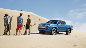2017 Toyota Tacoma For Lease In Kansas City, MO - Molle Toyota Toyota Dealership Vancouver Wa Used Car Dealer Serving Portland Or New Specials Rick Hendrick Sandy Springs In Atlanta Amazing Savings When You Lease A Tundra Georgia Vs Buy Cars Trucks Suvs In Charleston Sc Vs Nissan Best 2018 Titan Pickup Truck Fers Of Redlands Ca Aldermans Dealership Rutland Vt 05701 Tacoma Offers Clo Bert Ogden And For Sale Harlingen Tx Houston Finance Rebates Incentives Benefits Leasing Your
