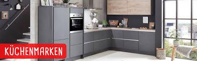 küchen elektrogeräte entdecken sie unsere marken
