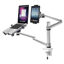 swivel laptop desk stand Review and photo