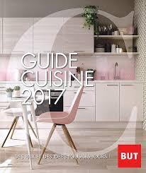 simulateur cuisine but simulateur cuisine but fresh 28 nouveau les cuisines but iqt4