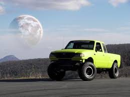 Aidan Mevers's 1999 Mazda B-Series Pickup On Wheelwell 1999 Mazda B3000 Speeds Auto Auctions Item Details For T4000 Dual Cab Bseries Plus Youtube 2002 B4000 Fuel Infection Bseries Truck Wallpaper Hd Photos Wallpapers And Other Off Road In My Ford Ranger B2500 Sale Sughton Ma 02072 4f4yr16c5xtm19218 Gray Mazda Cab On Sale Fl Drifter Junk Mail Mystery Vehicle Part 173 Aidan Meverss Pickup Whewell