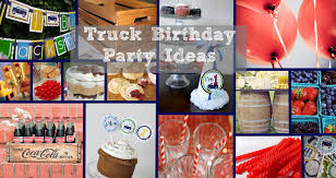 Truck Party Ideas | Party On Purpose Dump Truck Birthday Party Ideas S36 Youtube Tonka Crafts Bathroom Essentials Week Inspiration Board And Giveaway On Purpose Pirates Princses Brocks Monster 4th Sensational Design Game Kids Parties Boy Themes Awesome Colors Jam Supplies Walmart Also 43 Elegant Decorations Decoration A Cstructionthemed Half A Hundred Acre Wood
