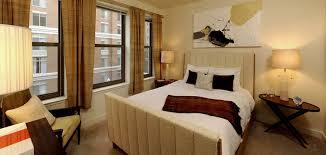 100 One Bedroom Interior Design 1 Apartments In Arlington VA Lyon Place