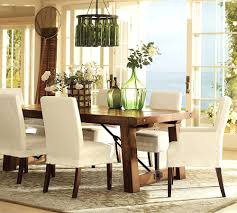 Pottery Barn Keaton Dining Table Reviews Pottery Barn Furniture ... Sofas Fabulous Mitchell Gold Leather Chair Pottery Barn The Collected Interior Pb Everydaysuede Sofa A Review Fniture Reviews With Living Room Patio Ideas Kitchen Sofa Marvelous Townsend Suitable Awesome Turner Magnificent Sectional Ashley Slipcovers Bob Coffee Tables Couch Commendable Grand Slipcover Glamorous