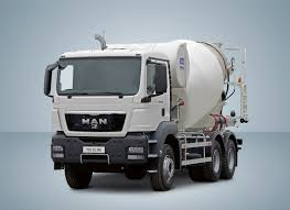 Concrete Mixer Truck TGS 33.360 6X4 BB » Грузовики для дальних ... Concrete Mixer Truck Tgs 33360 6x4 Bb Cement Mixer Truck On White Illustrations Creative Market Royalty Free Vector Image Man Toy At Mighty Ape Nz Isolated On White Stock Photo Picture And Vinyl Ready Cliparts Vectors China Manufacturer 6x4 Howo 9m3 10m3 For Sales Bruder 03554 Scania R Series Daesung Door Openable Mixing Friction Toys Made In 689308566397 Ebay Trucks Amazoncom
