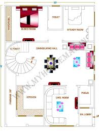 Maps Design For House Adorable Home Map Design - Home Design Ideas Wonderful Home Map Design Pictures Best Inspiration Home Design 3d Front Elevationcom 10 Marla Modern Architecture House Plan House Floor Plan Fischer Homes Plans Bee Decoration Ideas Awesome Photos Decorating For 31 Feet By Plot Plot Size 107 Square Yards Room Costa Maresme Com Architecture Maps Of 100 Images 3d Freemium Android 40 More 2 Bedroom 3 In India With And Indian Interior Baby Nursery Map