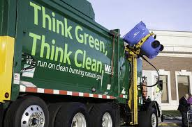 Natural Gas-powered Garbage Trucks Service Orem - The Daily Universe Green Fleet Management With Natural Gas Power Conference Wrightspeed Introduces Hybrid Gaspowered Trucks Enca How Elon Musk And Cheap Oil Doomed The Push For Vehicles Anheerbusch Expands Cngpowered Truck Fleet Joccom Basics 101 What Contractors Need To Know About Cng Lng Charting Its Green Course Volvo Trucks Reveals Upcoming Engine Ngv America The National Voice For Vehicle Industry Compressed Station Fuel Shipley Energy Kane Is Able Expands Transportation Powered Scania G340 Truck Of Gasum Editorial Photography Image Wabers Add Natural New Arrive Swank Cstruction Company Llc