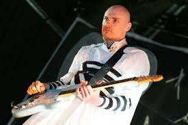 Smashing Pumpkins Rotten Apples Vinyl by The Worst Ever Onstage Banter Nme