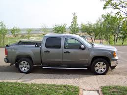 2007 GMC Sierra 1500 Photos, Informations, Articles - BestCarMag.com 2007 Gmc Acadia New And Future Cars Trucks Suvs Automobile Used Sierra 2500hd Utility Body Duramax Diesel Allison File2007 Double Cabjpg Wikimedia Commons 1500 Overview Cargurus Nfl Crew Cab Top Speed For Sale Ashland Wi 2gtek13m1731164 Truck Digital Guard Dawg Sle Extended 4x4 In Summit White 512197 2 Dr Slt 4wd 2014 Truckin Thrdown Competitors Photo Image Pickup Truck Vin 2gtek13m1527766 Youtube Headlights 2013 Nnbs Gmc Halo Install Package