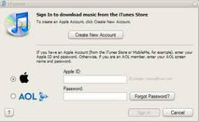 SOLVED Need to restore iPhone but iTunes backup password