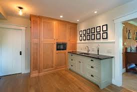 Dining Room Hutch Built In Cabinets Bathroom Into Wall Ins