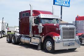 2007 INTERNATIONAL 9900IX EAGLE DAYCAB FOR SALE #582196 Intertional Eagle 9300i Truck V 10 Ats Mod American 2007 Intertional 9900i Eagle Sleeper For Sale Auction Or Up For Sale 1999 9900i Eld Exempt Tractor Usa Skin Kenworth T680 Mods Trucking 2003 9200i Sba Highway Flag With Window Wrap The Odyssey Shoppe And Equipment Llc Snacks 1 Anheuser Busch Logo Sams Man Cave Good Cdition Ready To Work