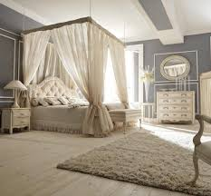 id chambre romantique chambre romantique moderne waaqeffannaa org design d intérieur