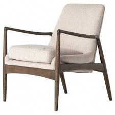 Chairs Bed Bath And Beyond #AdirondackChairCushions ... Hubsch Ding Room Chair Slipcovers Bed Bath And Beyond Home Decor Fabulous Slip Covers Idea As Your Chairs Woodenadondackchairs 57 Off Table Set Tables Armless Side Buy Ding Room Chair Covers From Lawnchairs Kitchen Table And Decorist Introduces Fast Inexpensive Online Interior 60 Wooden Folding Circular Sofa Probably Super Free Round Alera Folding Tables Chairs Protector Pads