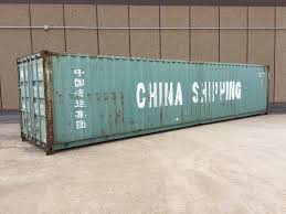 100 40 Foot Containers For Sale Buy New Used Shipping Aztec Storage