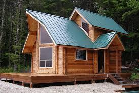 Cabin kits – amish cabin pany amish cabin pany