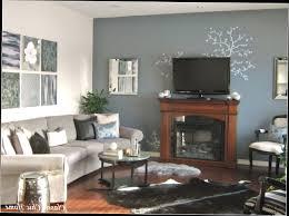cuisine taupe quelle couleur pour les murs quelle couleur peinture salon avec ide deco salon meilleur de