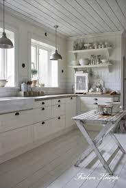 White Kitchen Ideas Pinterest by Best 25 Swedish Kitchen Ideas On Pinterest Scandinavian Small